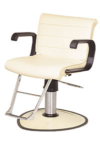 Belvedere S91S Scroll All Purpose Chair w/ 2EC / 11EF