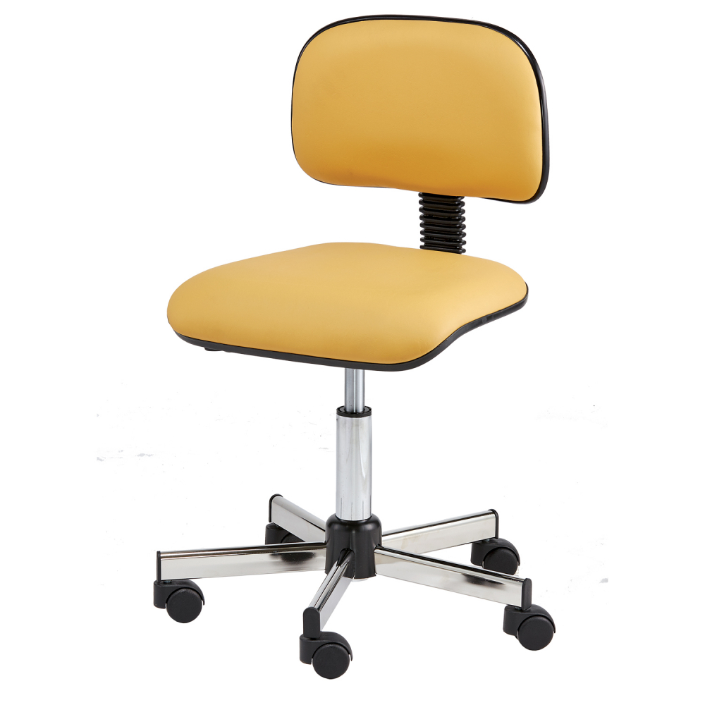 Pibbs 646 Ergonomic Multi Purpose Stool