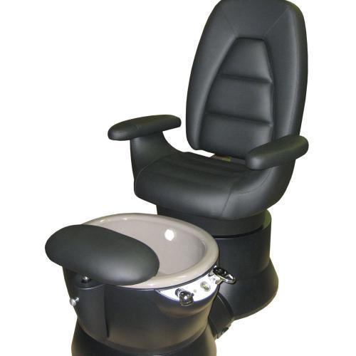 belvedere mps250 mirage evo pedicure spa rh absalonequipment com