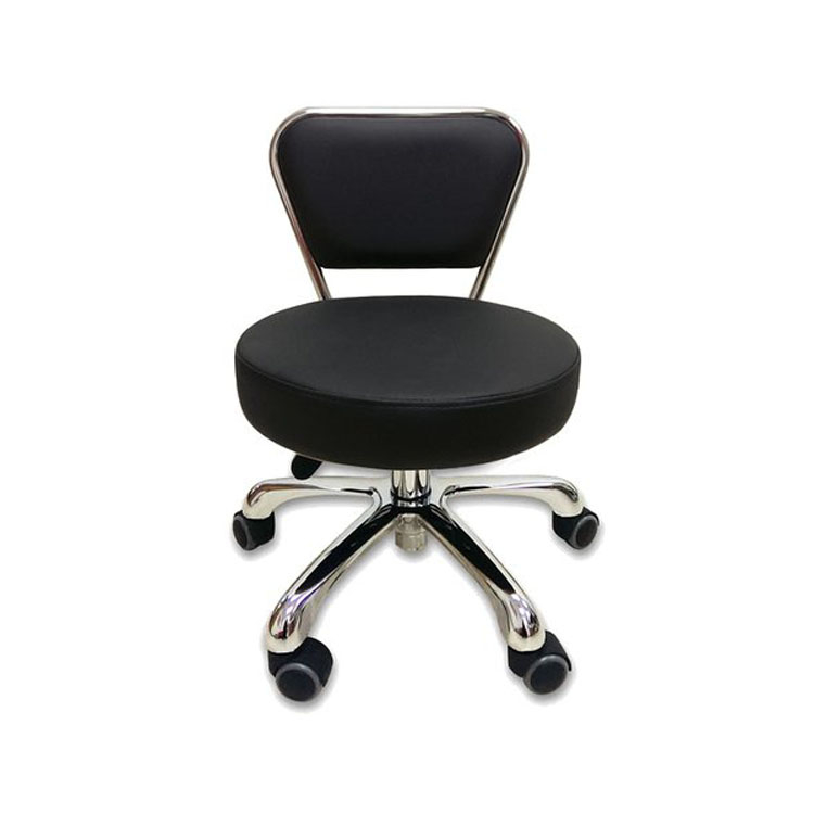 Salon Equipment Pros SEP-10000 Stacy Pedicure Stool