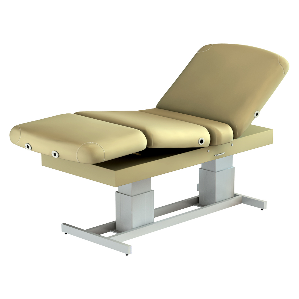 Touch America 11380 Atlas Classic Spa Treatment Table