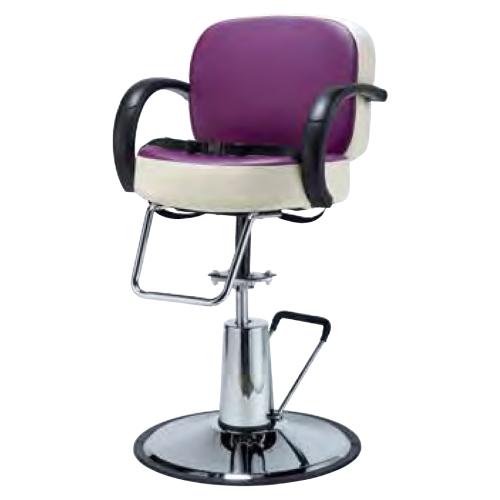 Superb Pibbs 3670 Messina Kids Chair Unemploymentrelief Wooden Chair Designs For Living Room Unemploymentrelieforg