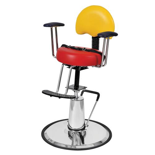 Pibbs 1803-1 Topolino Kid's Styling Chair
