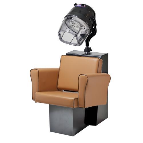 Pibbs 3368 Regina Dryer Chair for Pole Dryer
