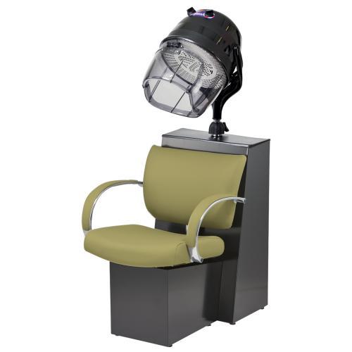 Pibbs 3268 Ragusa Dryer Chair (For Pole Dryer)