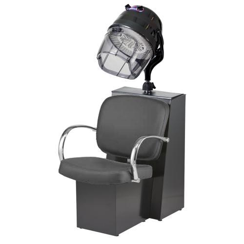 Pibbs 3568 Sessa Dryer Chair (For Pole Dryer)