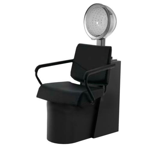 Admirable Takara Belmont Dy N82 Prime Dryer Chair Caraccident5 Cool Chair Designs And Ideas Caraccident5Info
