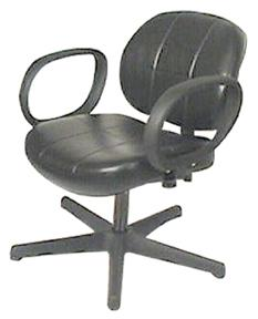 Belvedere HP14 Hampton Shampoo Chair