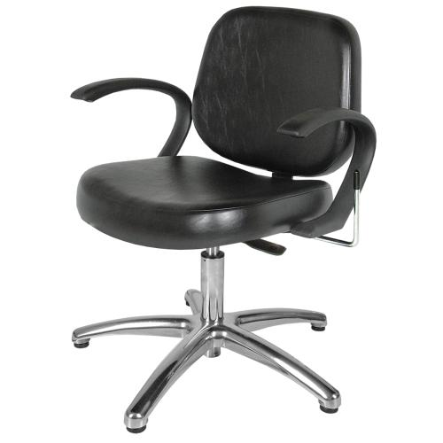 Collins QSE 1430 Massey Shampoo Chair