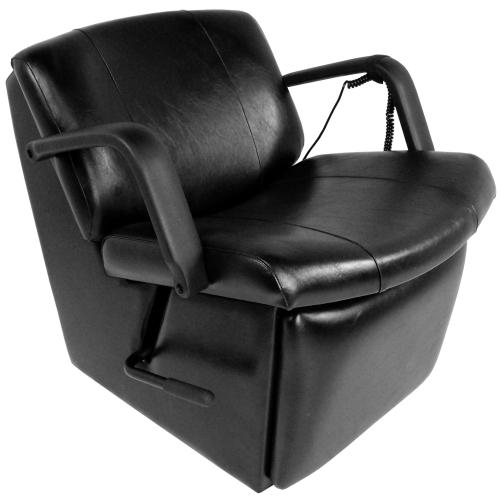 Collins 8282 Magnum XL Electric Shampoo Chair