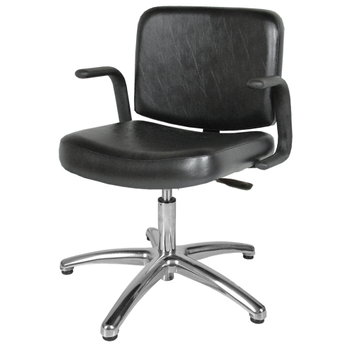 Collins QSE 1530 Monte Shampoo Chair