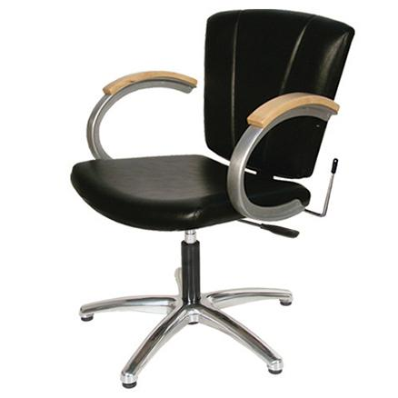 Collins 9731 Vanelle SA Shampoo Chair