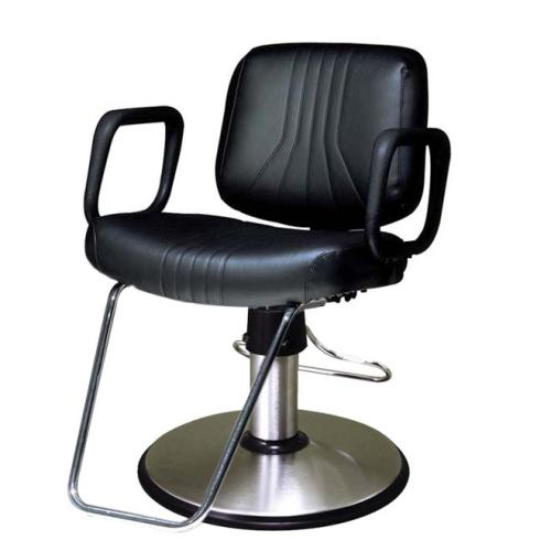 Belvedere Delta BD81A All Purpose Chair w/ CB12FC Base