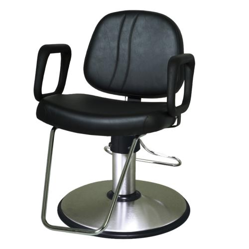 Belvedere Lexus LP800A-AP All Purpose Chair w/ CB12FC Base