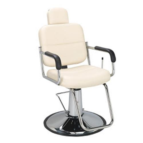 Garfield International 1520.C99.HB17 Familia All Purpose Chair w/ HB17 Base
