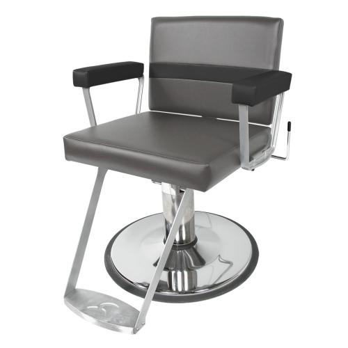 Collins 9810 Taress All Purpose Chair w/ Standard Base