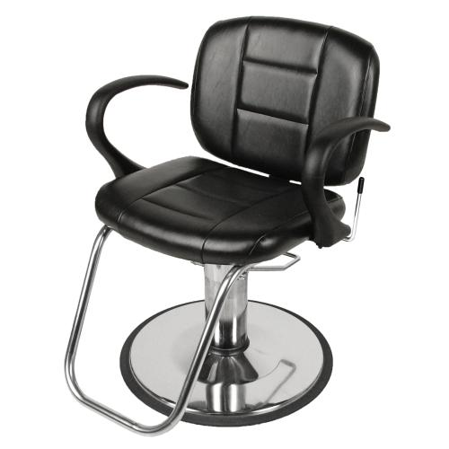 Collins 1210 QSE Kelsey All Purpose Chair w/ Standard Base