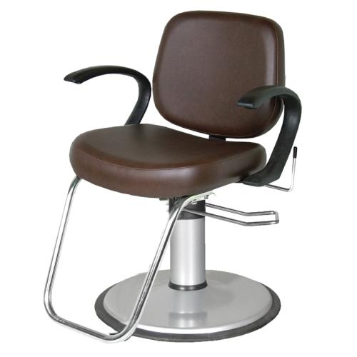 Collins QSE 1410V Massey All Purpose Chair w/ Enviro Base