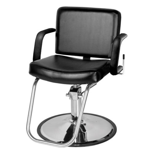 Jeffco 611.1.G Bravo All Purpose Chair w/ Standard G Base