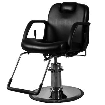 Athena AB-30512 All Purpose Chair