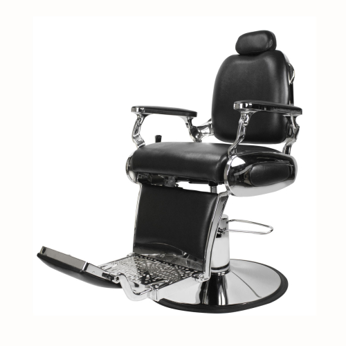 AB Atmosphere Roosevelt Barber Chair