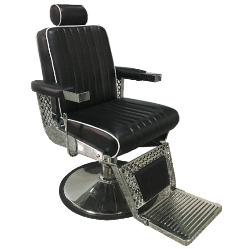 AB Atmosphere Fitzgerald Barber Chair