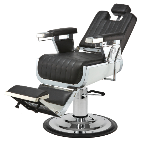 Pibbs 661 Seville Barber Chair