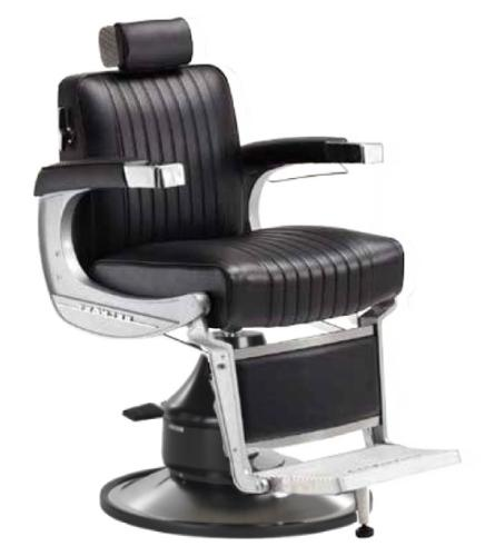 Belmont Barber Chair >> Takara Belmont Bb 225 Elegance Barber Chair W Classic E Base