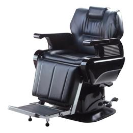 Athena SH-31991B Barber Chair