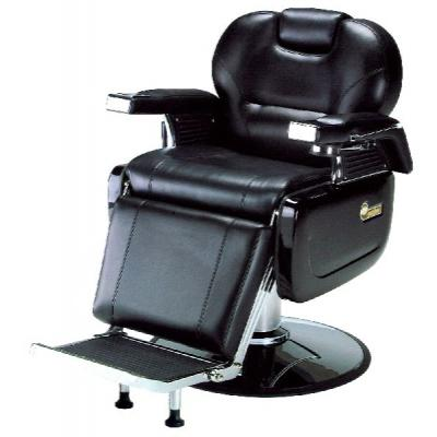 Athena AB-31903 Barber Chair