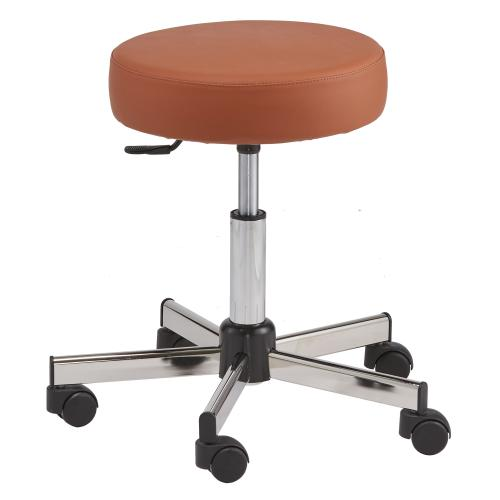 Pibbs 938 Round Seat Multi Purpose Stool