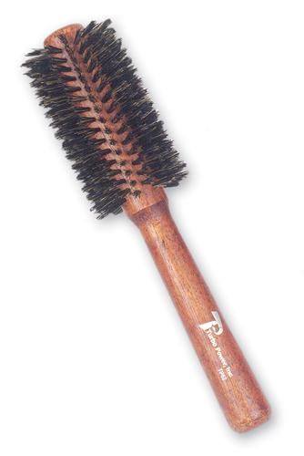 "Turbo Power TP62 0.98"" (25mm) Hair Brush"