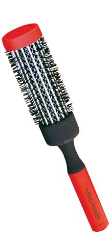 Turbo Power Z36 Magnesium Line Brush 33mm / 1-1/4""