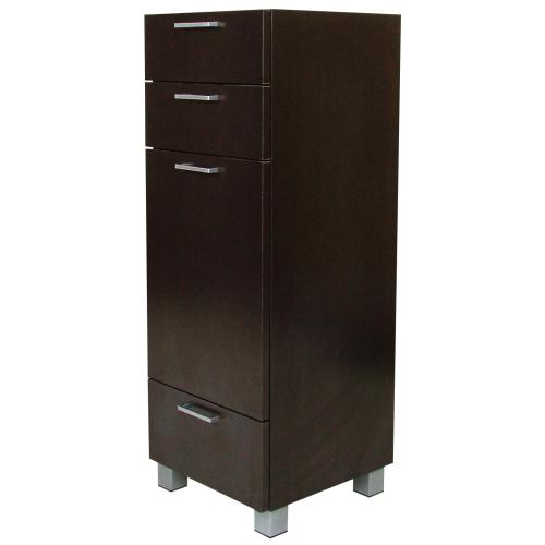 Collins 936-15 Amati FS Styling Vanity