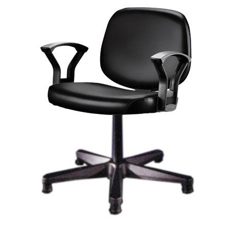 Takara Belmont RC-A14 A-Series Reception Chair