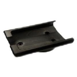 Gulfstream GS8018-02 - 9620 Chair Remote Control Holder