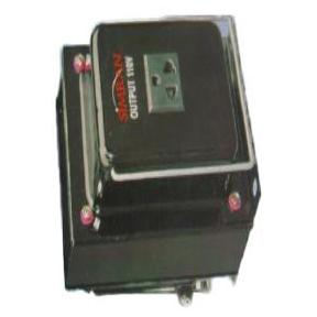 Gulfstream Gs8028 Step Down Transformer