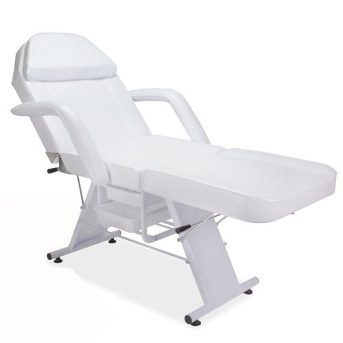 AYC Parker Facial Bed