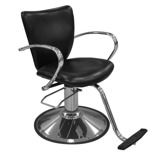 AB Atmosphere Estelle Hair Styling Salon Chair