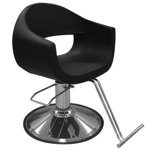 AB Atmosphere TD6969-A12 Milla Styling Chair