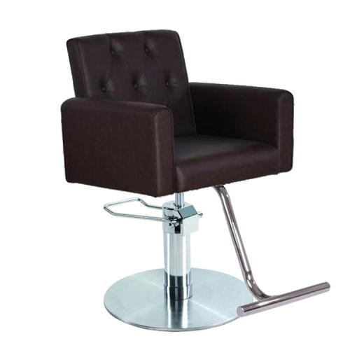 Salon Equipment Pros SEP-959S Heidi Styling Chair