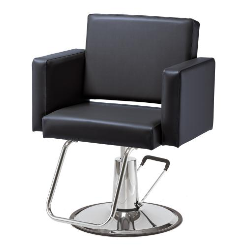 Pibbs 3406 Cosmo Styling Chair