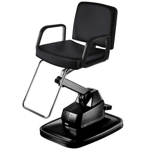 Takara Belmont Express EXST-B10 B Series Styling Chair w/ T7B Electric Base