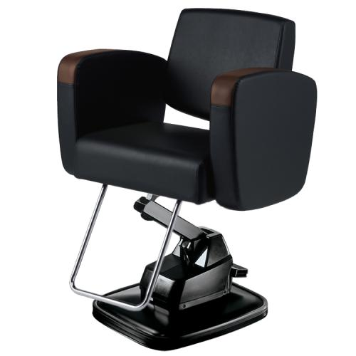 Takara Belmont ST-U10 Virtus Styling Chair w/ T7B Base