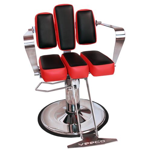 Veeco ITO-1701-IM  ITO Hydraulic Styling Chair