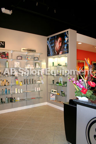 Salon Christophe