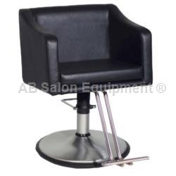 Ab salon equipment beauty equipment for Ab salon equipment