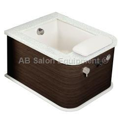 Living Earth Crafts 5th Avenue ThermaJet Tub Only