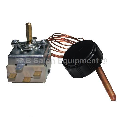 BMP TR1211 Thermostat for Brio Dryer