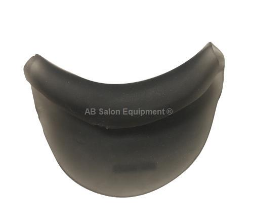AB Atmosphere LS120NP1 Shampoo Bowl Neck Rest